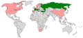 Countries with F1 Powerboat races in 1999.png