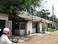 Countryside in the heart of the city, freed after 35 years of Saigon - panoramio (1).jpg