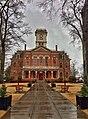 County Courthouse, Monroe, Walton County, Georgia.jpg