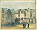 Cour-2-Palais-1845.jpg