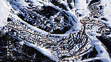 Courchevel 1850.JPG