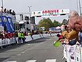 Courrières - Quatre jours de Dunkerque, étape 1, 1er mai 2013, arrivée (055).JPG
