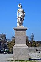 Biographie de Bertrand Du Guesclin 132px-Cours_Saint-Andr%C3%A9_%28Du_Guesclin%29_-_Nantes