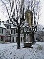 Cours Waldner-Stephan (Colmar) (3).jpg