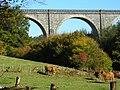 Coussac-Bonneval Pont des Fayes 043 - panoramio.jpg