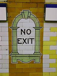 Covent Garden - No Exit (18511322).jpg