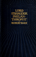 Cover - Lord Stranleigh, Philanthropist.png