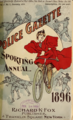 Cover of Sporting Annual from 1896.png