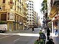 Cr Sant Vicent Màrtir (València).jpg