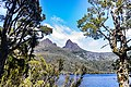 Cradle Mountain, Tasmania (31752725223).jpg