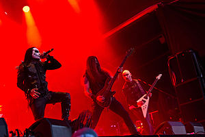Cradle of Filth Rockharz 2015 06.jpg