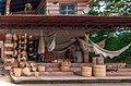 Crafts selling in Margarita Island, Nueva Esparta, Venezuela 16.jpg