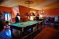 Craigdarroch Castle Billiards Room.jpg