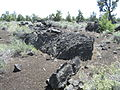 Craters of the Moon National Monument - Idaho (14378013987).jpg