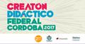 Creatón didáctico federal Córdoba.png