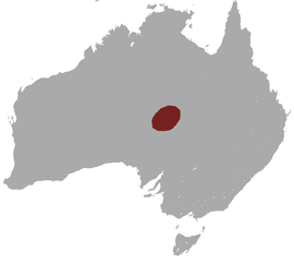 Crest-tailed Mulgara area.png