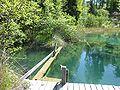 Crestasee Abfluss.jpg