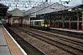 Crewe 350326 (8920577999).jpg