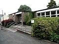 Crickhowell public library (geograph 3037515).jpg