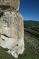 Crimea DSC 0340-1.jpg