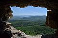 Crimea DSC 0877.jpg