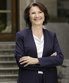Cristina Amon
