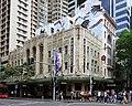 Criterion Hotel Sydney 2 (30464323900).jpg