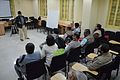 Critical Appreciation of Pictorial Photography - Workshop on Photography - Photographic Association of Dum Dum - Birla Industrial & Technological Museum - Kolkata 2014-01-23 7105.JPG