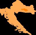 CroatiaPozega-Slavonia.png