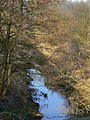 Cromford Canal - geograph.org.uk - 1211716.jpg