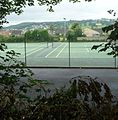 Cross Hills Tennis Club.jpg