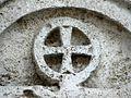 Cross emblem.jpg