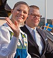 Crown Princess Victoria 2010.jpg