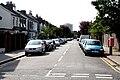 Croydon, Stretton Road - geograph.org.uk - 1914037.jpg
