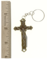 Crucifix knife folded.png