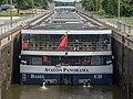 Cruise ship Avalon Panorama 1390.jpg