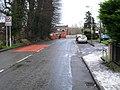 Crumlin Road, Lower Ballinderry - geograph.org.uk - 1633529.jpg