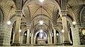 Crypt. Pécs Cathedral4.jpg