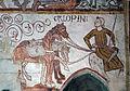 Crypte de l'église de Gargilesse-Galopin-20120429.jpg