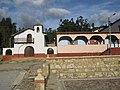 Cuítiva - Boyacá, Capilla Nuestra Señora de la Esperanza - panoramio.jpg
