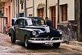 Cuba (32605551812).jpg