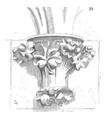 Cul.de.lampe.eglise.Clamecy.png