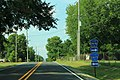 Cullman County Roads 1615 and 1616 (33384980496).jpg