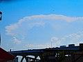 Cumulonimbus Incus - panoramio (13).jpg
