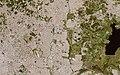 Curitiba, Brazil (satellite view).jpg