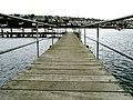 Curraghbinny Pier - geograph.org.uk - 595361.jpg