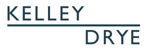 Kelley Drye & Warren - Image: Current Kelley Drye logo