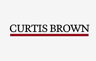 Curtis Brown (agency) Literary and talent agency