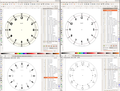 Custom-watch-clock-face-dial-examples.png