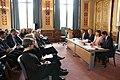 Cyprus Chambers of Commerce Seminar (16485685847).jpg